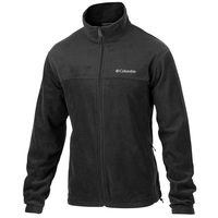 Columbia Men's Steens Mountain Full-Zip 2.0 Fleece Jacket