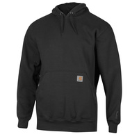 Carhartt Men's Rain Defender Paxton Hooded Sweatshirt