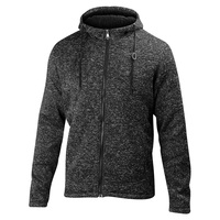 Osprey Bleau Men's Hooded Fleece Jacket