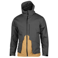 Body Glove Men's Premium Technical Jacket