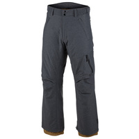 Body Glove Men's Waterproof Breathable Snow Pants