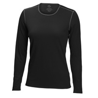 Hot Chilly's Pepper Skins Women's Baselayer Top