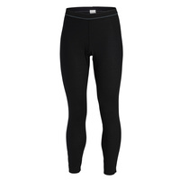 Hot Chilly's Pepper Skins Women's Baselayer Bottoms