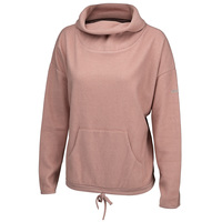 Pacific Trail Women's Cowlneck Pullover