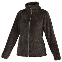 Pacific Trail Women's Plush Fleece Jacket