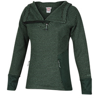 Avalanche Women's Morgan Pullover