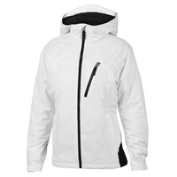 Body Glove Women's Waterproof Breathable Jacket