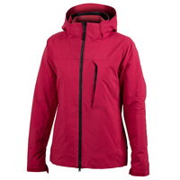 Body Glove Women's 3-in-1 Snowsport Jacket