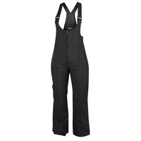 Sport Essentials Women's Bib Snow Pants