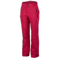 Body Glove Women's Waterproof Breathable Snow Pants
