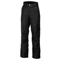 Arctic Quest Women's Insulated Snow Pants
