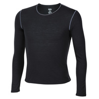 Hot Chilly's Pepper Skins Youth's Thermal Top
