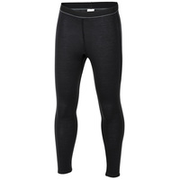 Hot Chilly's Pepper Skins Youth's Thermal Bottoms