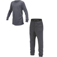 Coldpruf Youth's 2-Layer Baselayer Set