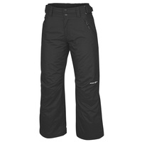 Outdoor Gear Youth's Insulated Crest Snowsport Pants