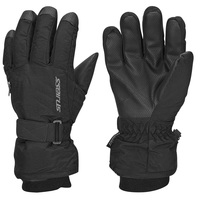 seirus Youth's Stash Winter Gloves