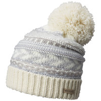 Columbia Women's Stay Frosty Beanie