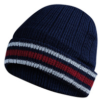 Nature's Mark Graviti Deluxe Knit Hat