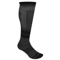 FoxRiver Whitecap UL Over-the-Calf Snowsport Socks