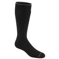 FoxRiver Telluride Over-the-Calf Snowsport Socks