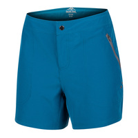 Pacific Trail Women's Hybrid Shorts