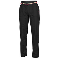 Pacific Trail Women's Roll Up Cuff Pants