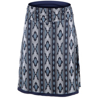 Colorado Clothing Women's Tranquility Reversible Midi Skirt