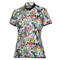 Canari Women's Dolce Cycling Jersey