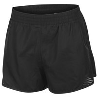 Activ8 Women's Crossover Running Shorts