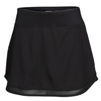 FILA Women's Day to Night Skort