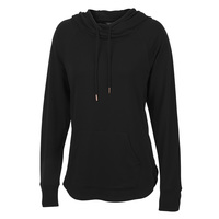 Activ8 Women's Go To French Terry Hoodie