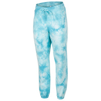 Activ8 Women's French Terry Tie-Dye Joggers