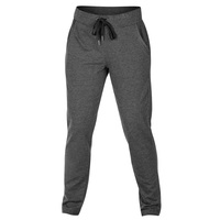 Activ8 Women's French Terry Joggers