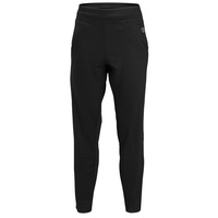 Balance Women's Rise Fallon Pants