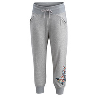 Balance Women's Meadow Embroidered Jogger