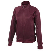 Under Armour Women's Armour Fleece® Full-Zip Jacket