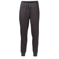 Balance Women's Venus Fleece Joggers