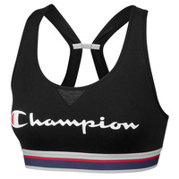 Champion Women's The Authentic Sports Bra