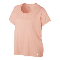 Nike Women's Dry Legend Plus Training Top