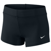 Nike Women's Performance Compression Game Volleyball Shorts