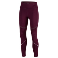 Activ8 Women's Block Leggings