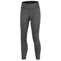 Activ8 Women's Jacquard Leggings