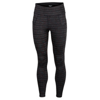 Activ8 Women's Ascent Leggings
