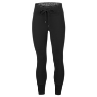 Activ8 Women's Fractal Insert Leggings