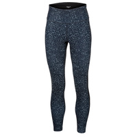 Activ8 Women's Essential Print Leggings