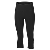Activ8 Women's Ruched Barre Capris