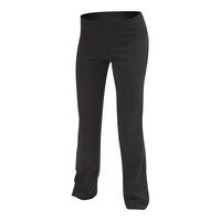 Avia Women's Relaxed-Fit Pants