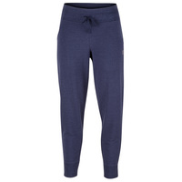 Balance Women's Gigi French Terry Jogger