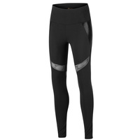 Balance Women's Ramona Leggings