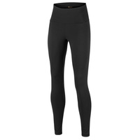 Balance Women's Trophy Life Embroidered Leggings